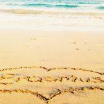 Fuerteventura – praca i relaks