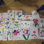 Pedagogika zabawy – warsztaty