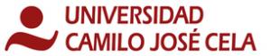 UCJC-Logo
