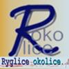logo ryglice i okolice