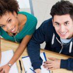 Kolejni partnerzy w programie Erasmus+