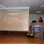 Prezentacja uczelni z Portugalii