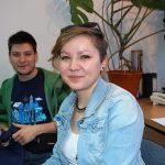 Międzynarodowy semestr w MWSE