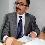 Serkan z Turcji