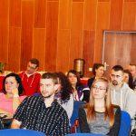 Absolwenci Stypendyści Programu LLP-Erasmus