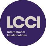 logo lcci1