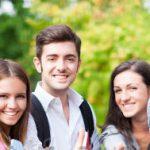 Erasmus+ – rekrutacja dla studentów i pracowników