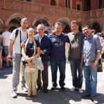 Drugi Międzynarodowy Tydzień Erasmusa