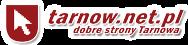 logo tarnownet