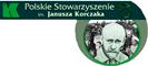 logokorczak www