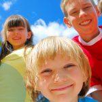 Kolejna edycja kursu dla wychowawców  wypoczynku dzieci i młodzieży