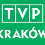 Reportaż o MWSE w TVP Kraków