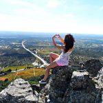 Studia za granicą – to jest to!