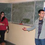 Ozge i Hasan