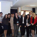 Konferencja w Kazimierzu