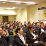 Dni Otwarte MWSE 11-13 lutego 2015 r.