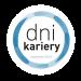 dni kariery - logo