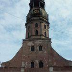 Ryga (katedra)