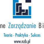 Konkurs BANRISK – Liga Akademicka 2015/2016