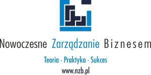 logo projektu NZB