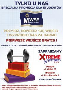XF-mwse-TR-BR-A3