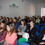 Dni Otwarte MWSE w Tarnowie