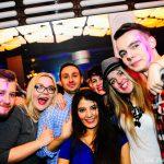 Erasmus+ Party