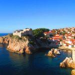 Studia w Chorwacji