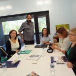 Instituto Politécnico de Beja najczęściej wybieraną Uczelnią