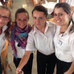 Praktyki zagraniczne dla studentów turystyki i nie tylko!