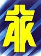 logo akcja_katolicka