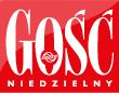 logo gosc_niedzielny