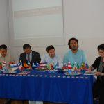 International Erasmus Day