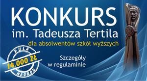 Nagrody-dla-autorow-najlepszych-prac-dyplomowych_medium