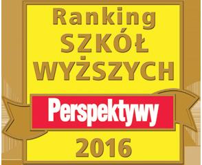 logo RSW 2016