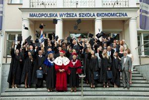 Promocja absolwentow 2016_2