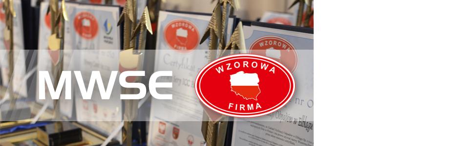MWSE liderem edukacji w Małopolsce!