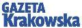 logo gazeta krakowska