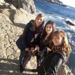Program Erasmus+ wciąż popularny