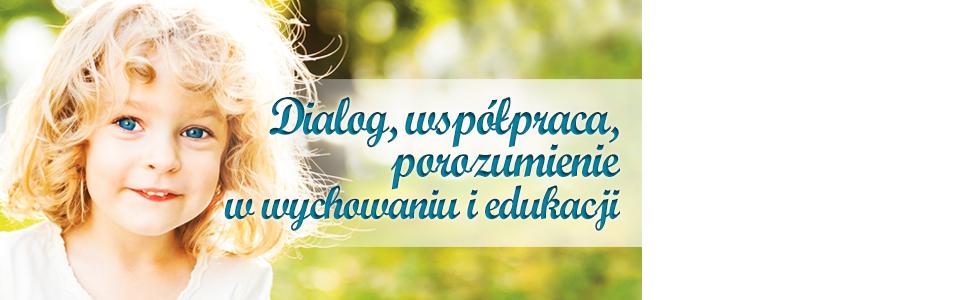 Sympozjum pedagogiczne – 16 marca 2017 r.