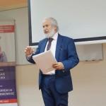 VII Sympozjum Pedagogiczne