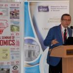 Seminarium ergonomiczne 2017-1