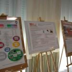 Seminarium ergonomiczne 2017-11
