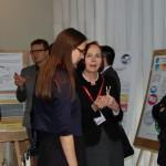 Seminarium ergonomiczne 2017-13