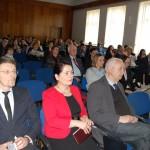 Seminarium ergonomiczne 2017-18