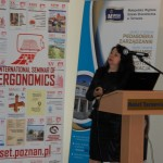 Seminarium ergonomiczne 2017-20