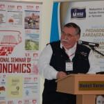 Seminarium ergonomiczne 2017-22