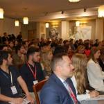 Seminarium ergonomiczne 2017-3