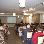 Seminarium ergonomiczne 2017-5