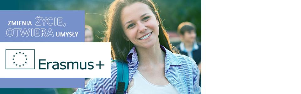 Studiuj w Portugalii, praktykuj na Wyspach Kanaryjskich!